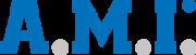 AMI-Logo_klein-1