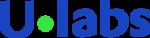 u-labs-logo.png.rendition.380.380