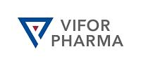 vifor-logo